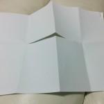 cvc letter booklet