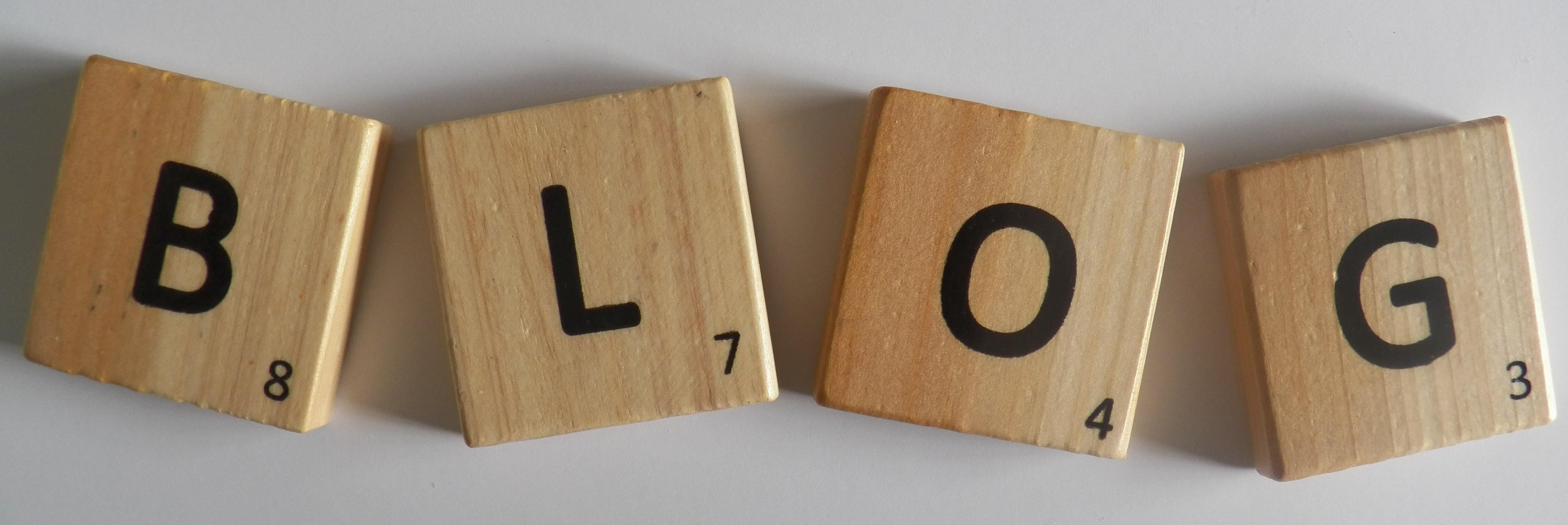 b log